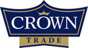 Crown Paint Products