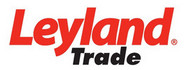 Leyland Paint Products